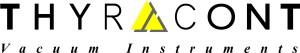 ThyracontVacuumInstruments_Logo