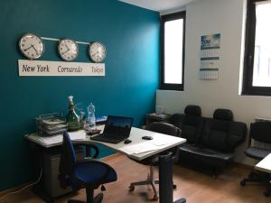 ufficio-westvacuum