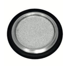 Anelli di centraggio con filtro sinterizzato