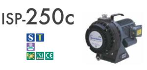 ISP 250